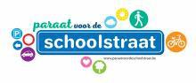 Cauwenstraat =schoolstraat